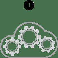 automated invoice data capture