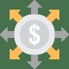 revenue sharing partnership