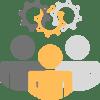 marketing partnership collabroation
