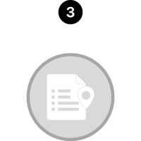 automatic invoice coding and routing