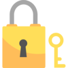 free access to fidesics ap automation