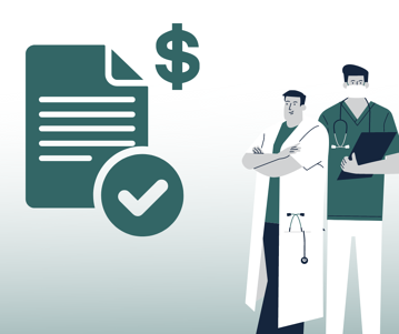 healthcare accounting accounts payable software