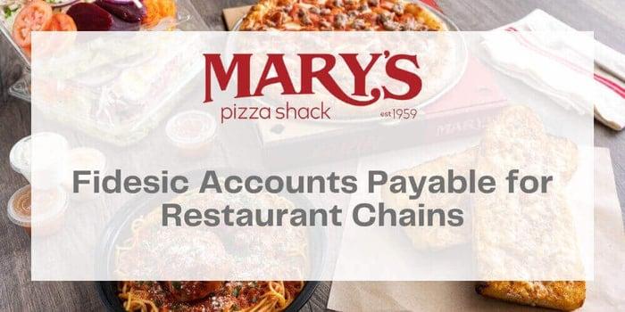 marys pizza shack case study footer on website-4