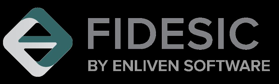 Fidesic