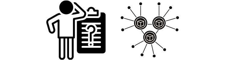 multi entity management for dynamics gp
