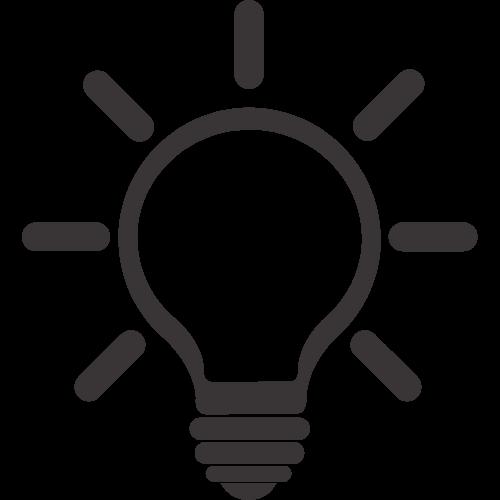 Seek New Ideas