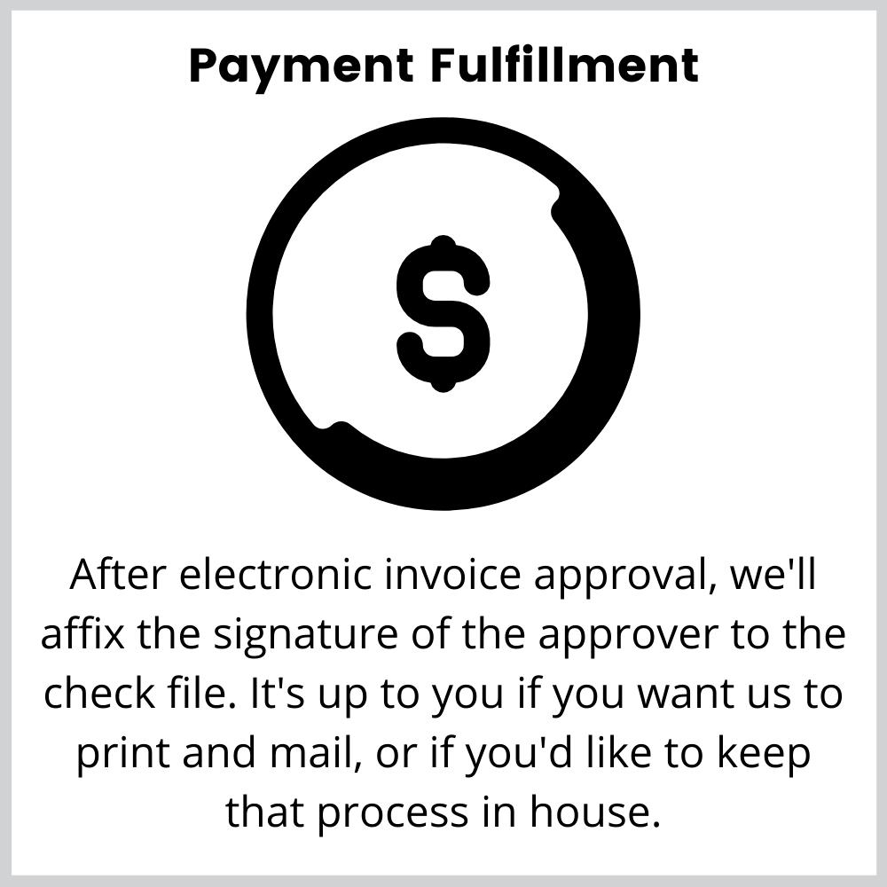 confirm invoices dynamics gp
