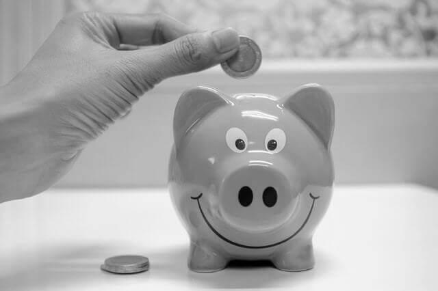 cash flow growth accounts receivable