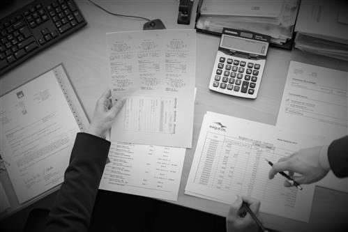 what is an Accounts Receivable Aging Report