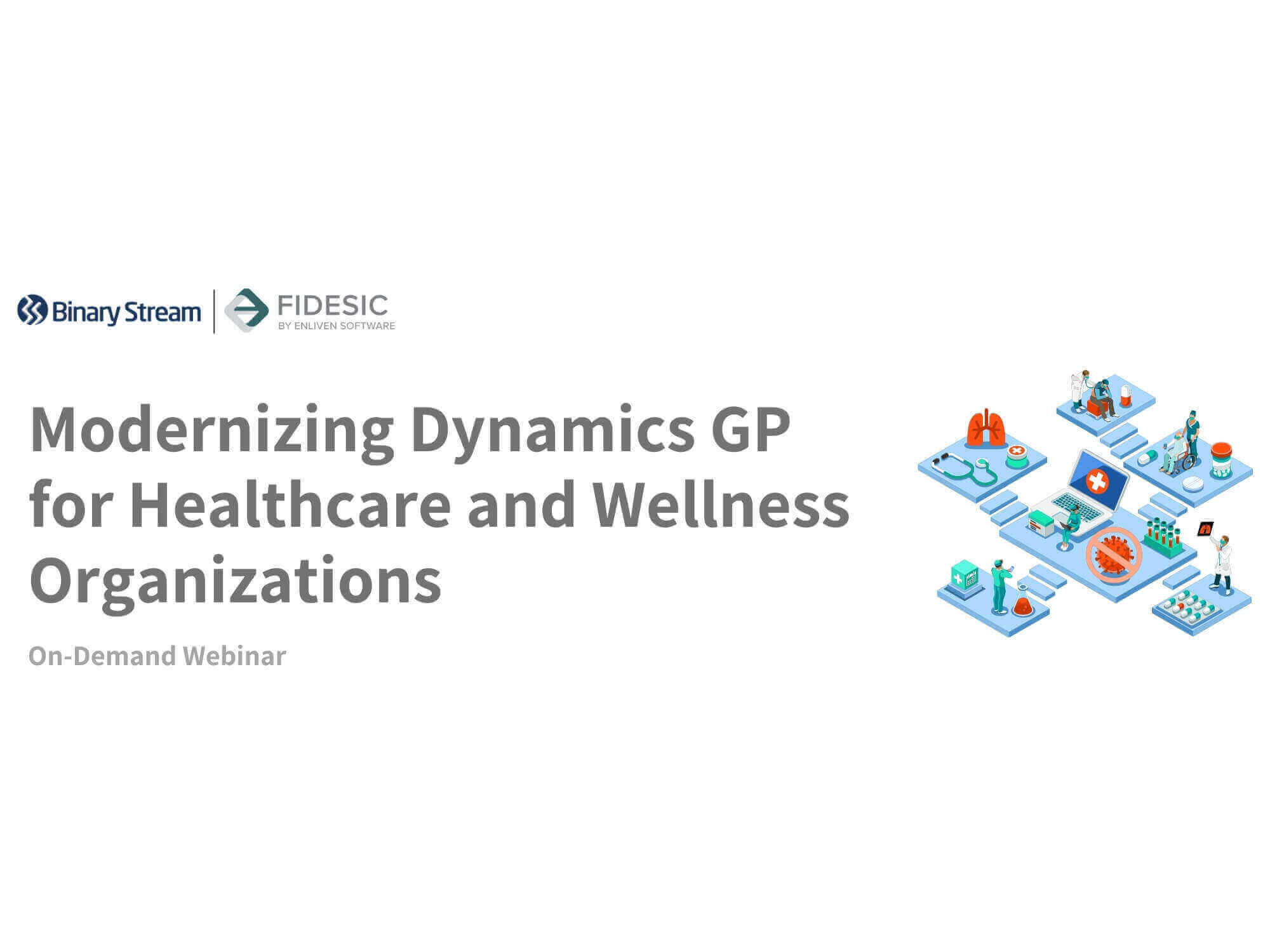 accounts payable automation for Healthcare and Wellness Organizations
