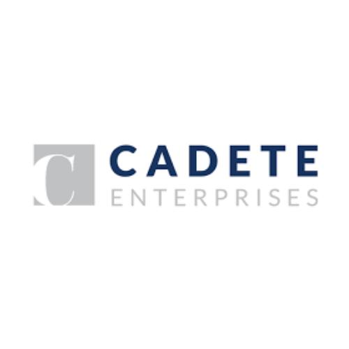 cadeteenterprises