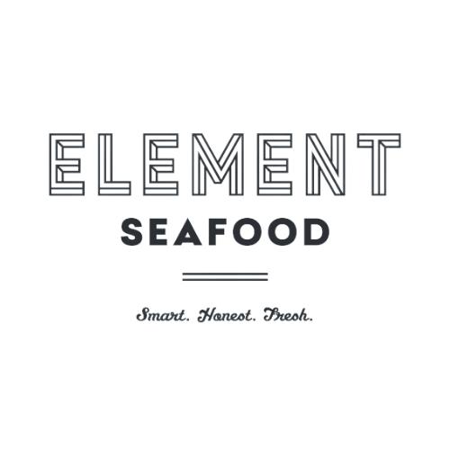 elementseafoodlogo