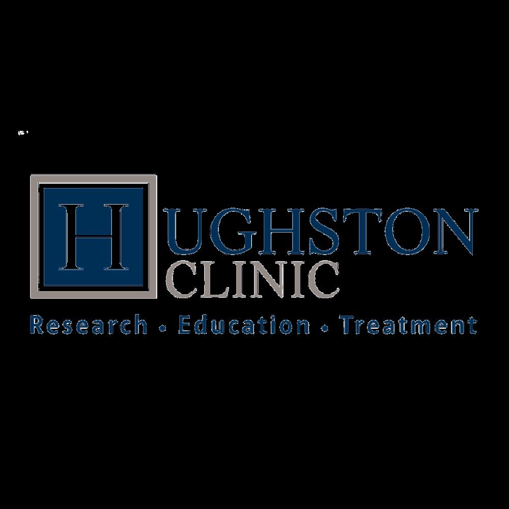 Hughston Medical Group
