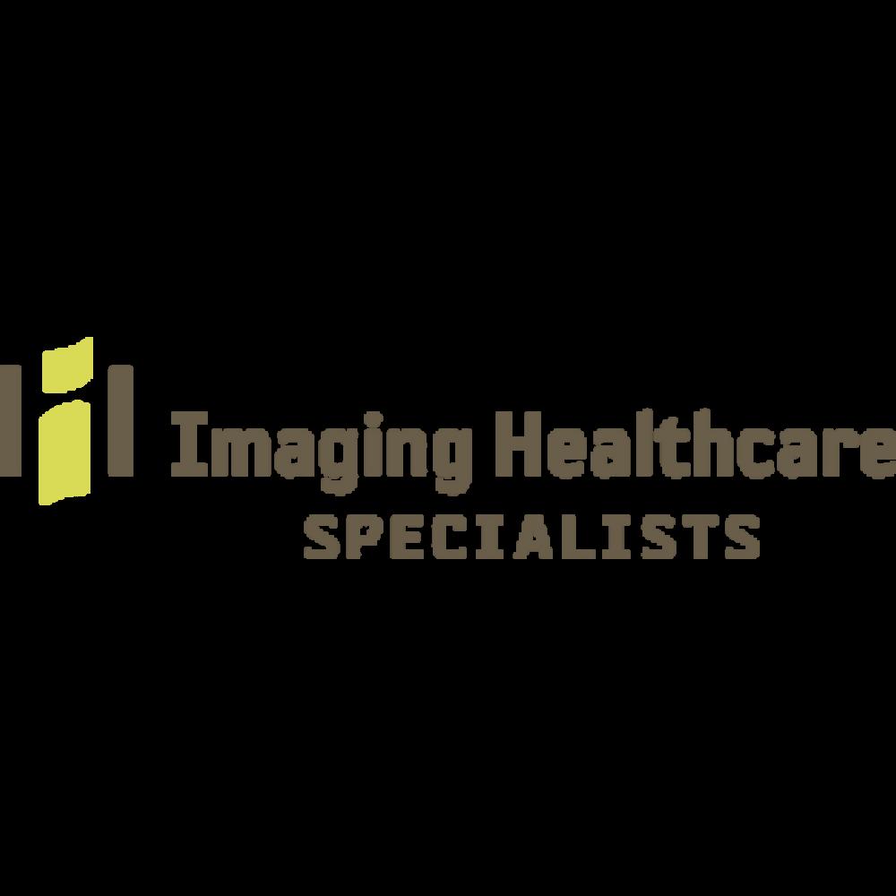 Imaging Healthcare