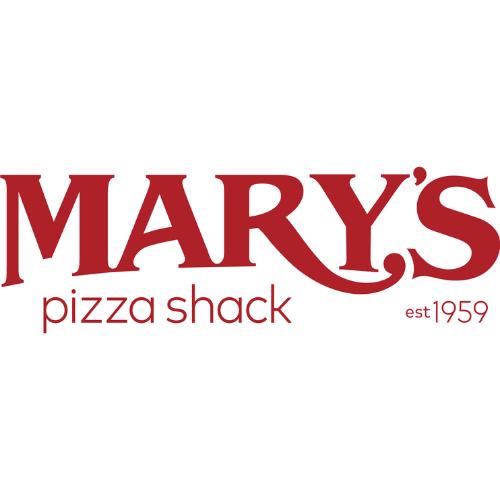 maryspizzashack