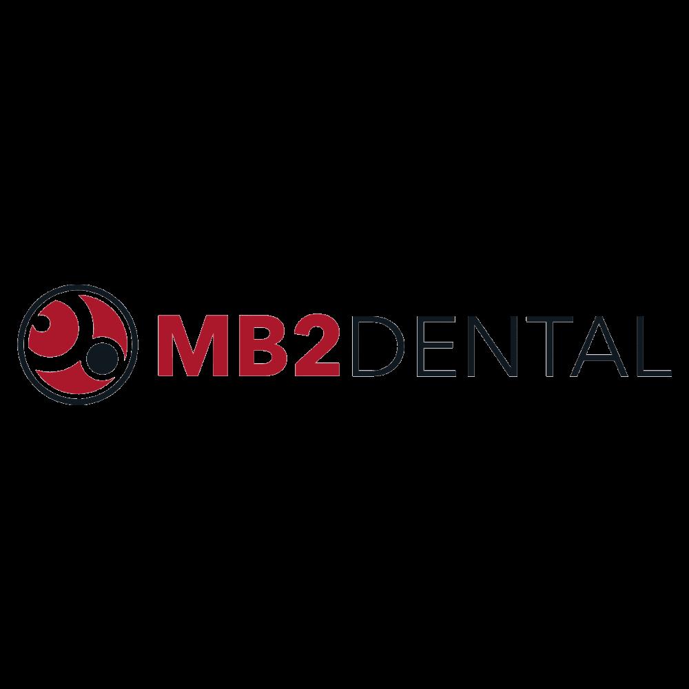 MB2 Dental