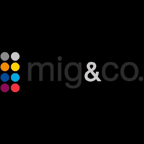 MIG & Co